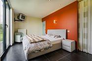 Image 9 : Villa à 6940 GRANDHAN (Belgique) - Prix 540.000 €