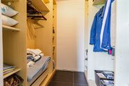 Image 13 : Villa à 6940 GRANDHAN (Belgique) - Prix 540.000 €