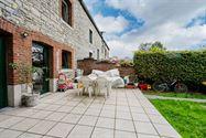 Image 29 : Maison à 6997 SOY (Belgique) - Prix 257.000 €
