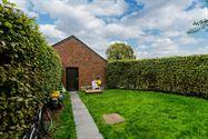 Image 25 : Maison à 6997 SOY (Belgique) - Prix 257.000 €