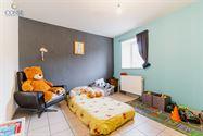 Image 18 : Maison à 6997 SOY (Belgique) - Prix 257.000 €