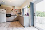 Image 8 : Maison à 6997 SOY (Belgique) - Prix 257.000 €