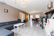 Image 6 : Maison à 6997 SOY (Belgique) - Prix 257.000 €