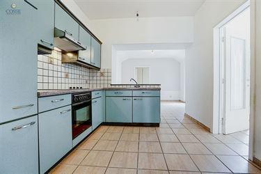 Image 13 : Maison à 6997 SOY (Belgique) - Prix 255.000 €