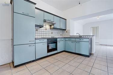 Image 12 : Maison à 6997 SOY (Belgique) - Prix 255.000 €