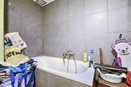 Image 13 : Appartement à 6940 BARVAUX (Belgique) - Prix 195.000 €