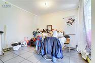 Image 8 : Appartement à 6940 BARVAUX (Belgique) - Prix 195.000 €