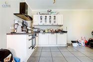 Image 7 : Appartement à 6940 BARVAUX (Belgique) - Prix 195.000 €