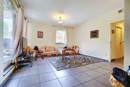 Image 4 : Appartement à 6940 BARVAUX (Belgique) - Prix 195.000 €