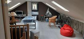 Image 9 : Villa à 6997 ÉREZÉE (Belgique) - Prix 290.000 €