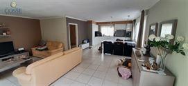 Image 4 : Villa à 6997 ÉREZÉE (Belgique) - Prix 290.000 €