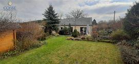 Image 2 : Villa à 6997 ÉREZÉE (Belgique) - Prix 290.000 €