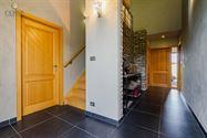 Image 3 : Villa à 6940 GRANDHAN (Belgique) - Prix 540.000 €