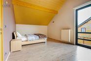 Image 19 : Villa à 6940 GRANDHAN (Belgique) - Prix 540.000 €