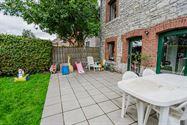 Image 27 : Maison à 6997 SOY (Belgique) - Prix 257.000 €
