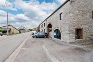Image 30 : Maison à 6997 SOY (Belgique) - Prix 257.000 €