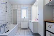 Image 22 : Maison à 6997 SOY (Belgique) - Prix 257.000 €