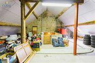 Image 24 : Maison à 6997 SOY (Belgique) - Prix 257.000 €