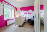 Image 19 : Maison à 6997 SOY (Belgique) - Prix 257.000 €