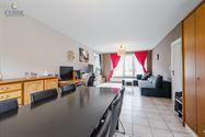 Image 5 : Maison à 6997 SOY (Belgique) - Prix 257.000 €