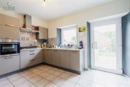 Image 7 : Maison à 6997 SOY (Belgique) - Prix 257.000 €