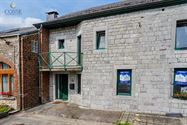 Image 2 : Maison à 6997 SOY (Belgique) - Prix 255.000 €