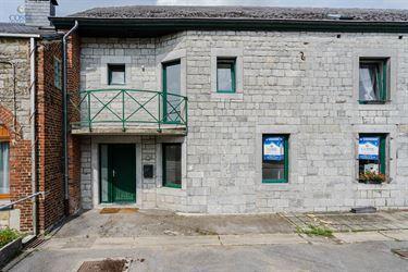 Image 1 : Maison à 6997 SOY (Belgique) - Prix 255.000 €
