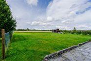 Image 28 : Villa à 6940 GRANDHAN (Belgique) - Prix 540.000 €