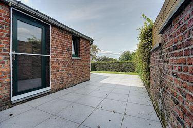 Image 29 : Maison à 6997 SOY (Belgique) - Prix 255.000 €