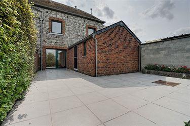 Image 28 : Maison à 6997 SOY (Belgique) - Prix 255.000 €