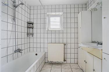 Image 21 : Maison à 6997 SOY (Belgique) - Prix 255.000 €