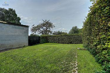 Image 24 : Maison à 6997 SOY (Belgique) - Prix 255.000 €