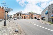 Image 23 : Appartement à 6940 BARVAUX (Belgique) - Prix 195.000 €