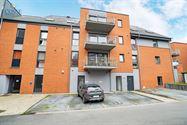 Image 20 : Appartement à 6940 BARVAUX (Belgique) - Prix 195.000 €