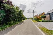 Image 35 : Villa à 6940 GRANDHAN (Belgique) - Prix 540.000 €