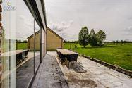 Image 33 : Villa à 6940 GRANDHAN (Belgique) - Prix 540.000 €