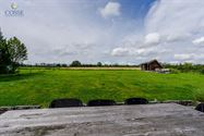 Image 27 : Villa à 6940 GRANDHAN (Belgique) - Prix 540.000 €