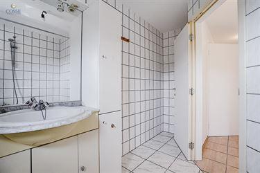 Image 22 : Maison à 6997 SOY (Belgique) - Prix 255.000 €