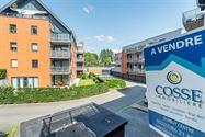 Image 17 : Appartement à 6940 BARVAUX (Belgique) - Prix 195.000 €