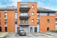 Image 21 : Appartement à 6940 BARVAUX (Belgique) - Prix 195.000 €