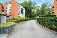 Image 19 : Appartement à 6940 BARVAUX (Belgique) - Prix 195.000 €