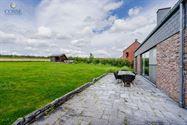 Image 32 : Villa à 6940 GRANDHAN (Belgique) - Prix 540.000 €