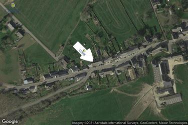 Image 35 : Maison à 6997 SOY (Belgique) - Prix 255.000 €