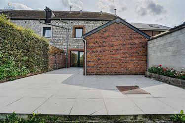 Image 27 : Maison à 6997 SOY (Belgique) - Prix 255.000 €