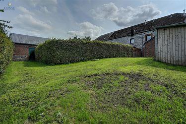 Image 23 : Maison à 6997 SOY (Belgique) - Prix 255.000 €