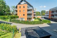 Image 18 : Appartement à 6940 BARVAUX (Belgique) - Prix 195.000 €