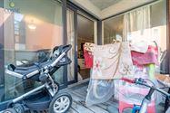 Image 16 : Appartement à 6940 BARVAUX (Belgique) - Prix 195.000 €