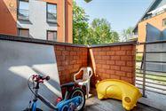 Image 15 : Appartement à 6940 BARVAUX (Belgique) - Prix 195.000 €
