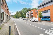 Image 22 : Appartement à 6940 BARVAUX (Belgique) - Prix 195.000 €