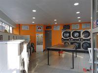 Foto 1 : Winkelruimte te 2060 ANTWERPEN (België) - Prijs € 115.000